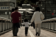 Japanese-mothers-fathers