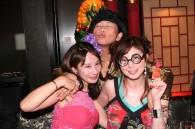 Shanghai Night 1