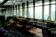 Akasaka Tameike Tower Residence 2