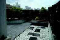 Omotesando Apartment 2