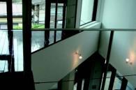 Omotesando Apartment 3