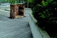 Omotesando Apartment 5