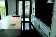 Omotesando Apartment 6