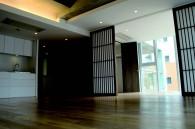 Hiroo Apartment 1