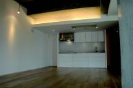 Hiroo Apartment 2