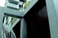 Hiroo Apartment 3