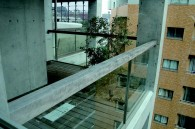 Hiroo Apartment 4