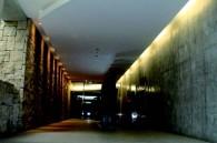 Hiroo Apartment 7