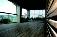 Hiroo Apartment 8