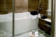Ebisu Garden Terrace Bathroom