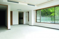 Yoyogi Uehara / 5 min / ¥540,000 / 146.82m2 / 3LDK