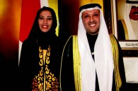 Kuwaiti National Day Celebration 6