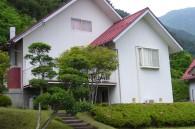 Sasuga Vacation Homes 1