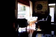 Sasuga Vacation Homes 9