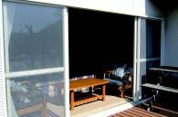 Sasuga Vacation Homes 10