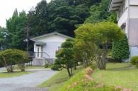 Sasuga Vacation Homes 11