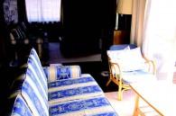 Sasuga Vacation Homes 7