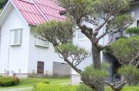 Sasuga Vacation Homes 4