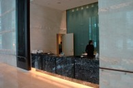 Azabu Juban, Apartment 2