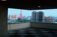 Hiroo Apartment, 7