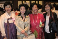 Ladies Friendship Society Charity Festival 4