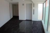 Roppongi Apartment, 2
