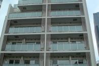Roppongi Apartment, 7