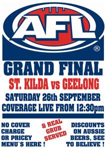 09-09-26-AFL-Final2