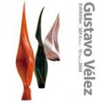 Gustavo Velez Exhibition