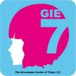 Girls Illustration Exhibition #7