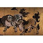 Treasures of the Imperial Collections – Splendor of Japanese Art