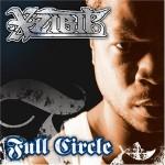 FULL CIRLCE