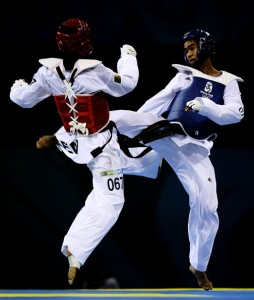 olympics_taekwondo