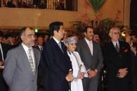 Oman-1