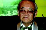 TIFF chairman Tom Yoda