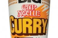 Cup-Noodle