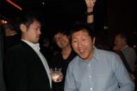 Kazuhiro Ishida, Aki Nakayasu, and Yoshinori Kawamura