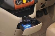 Car-Filter