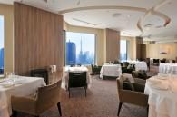 Restaurant_Imageres