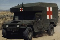RED CROSS 'AID' TALIBAN