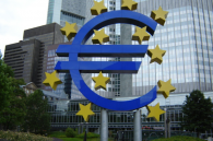 E.U WANTS LEVIES ON BANKS