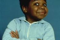 DIFF'RENT STROKES STAR DIES AGED 42