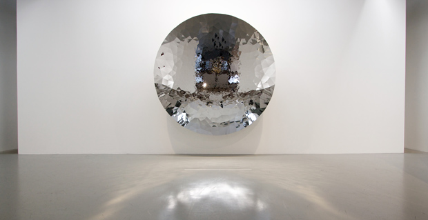 01-Anish-Kapoor---Untitled-(2010)