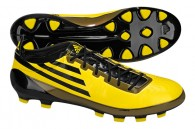 F50-Boots