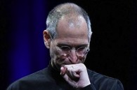 "Apple Chief defends ""iPad factory"" Foxconn"