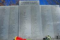Media link Lockerbie-bomber release to BP