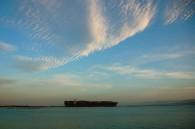 Pirates seize Singapore Cargo Ship