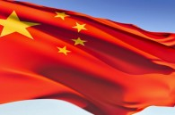 China's Xinhua launches global English TV Channel