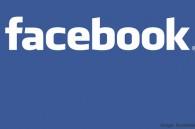 500 million people on Facebook
