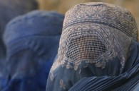 France's controversial vote to Ban the Burka.